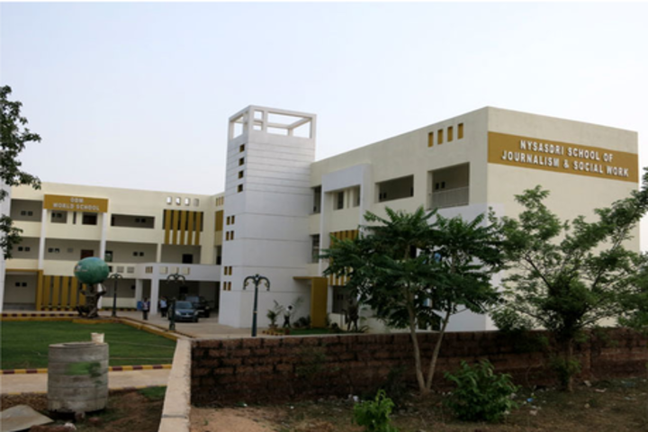 https://cache.careers360.mobi/media/colleges/social-media/media-gallery/19592/2019/5/13/College View of NYSASDRI School of Journalism and Social Work Dhenkanal_Campus-View.png